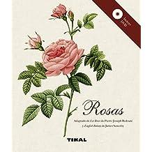 Rosas (Clásicos ilustrados)