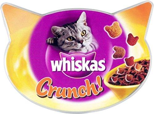 whiskas-crunch-foil-tray-100g-paquet-de-6