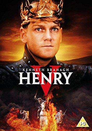 henry-v-dvd