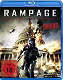 Rampage Capital Punishment Uncut kostenlos online stream