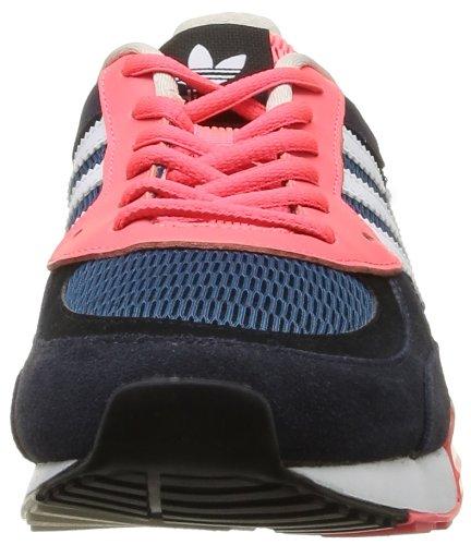 Moda Blu Di R Uomini Zedero Da blev Adidas Scarpe Ginnastica Zx850 Originals Degli Runwht qUYwAR