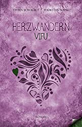 Herzwandern: Vifu