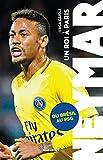 Neymar superstar
