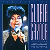 Best of Gloria Gaynor