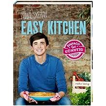 Easy Kitchen: Einfach, Gut, Günstig