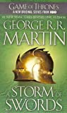 Storm of Swords (Song of Ice and Fire)