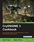 Image de CryENGINE 3 Cookbook