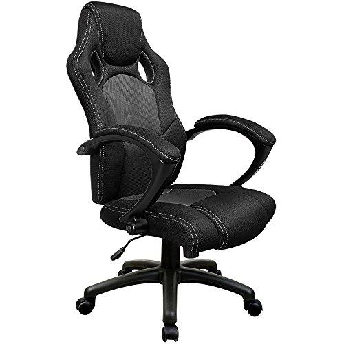 racing-office-desk-chair-modern-style-armchair-computer-furniture-black