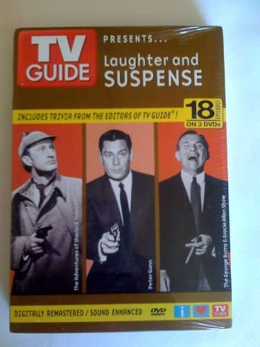 tv-guide-presents-laughter-and-suspense-18-episodes-on-3-dvds-boxed-set-all-regions