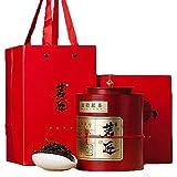 Yunnan Tè nero Indicato come arrossire, appartenente alla categoria del tè nero. Il tè schiacciato a foglie grosse viene perseguito per formare, e i prodotti coloranti come il tè alle foglie, il tè spezzato, il tè a fette e il tè rosa non vogliono es...
