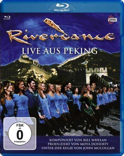 riverdance-live-aus-peking
