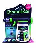 Hudson 6214032Unze Chameleon® Anpassungsfähig Schlauch Ende Spritze