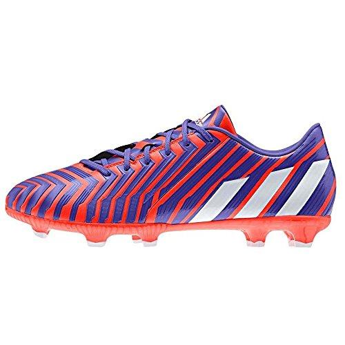 Adidas, P Absolado Instinct, Chaussures De Sport, Mens Rot