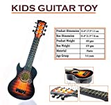 Kids Guitars Review and Comparison