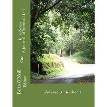 InnerSense A Journal of Spiritual Life Vol 3