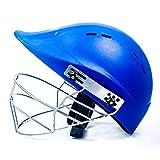 #5: Acorn® Cricket Helmet - Comfortable (Top Quality)