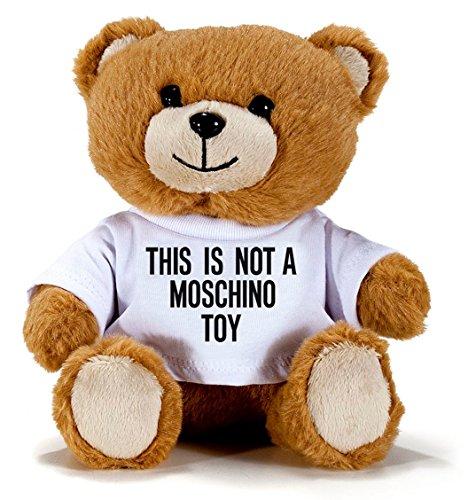 moschino-toy-50ml-eau-de-toilette-women-50-ml-box