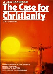 Case for Christianity (A Lion handbook)