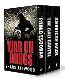 Best Box Sets - War On Drugs Box Set Review