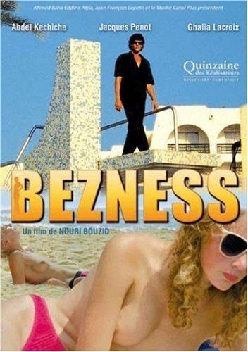 Bild von Bezness [FR Import]