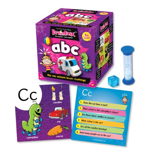 brainbox-abc-importato-da-uk