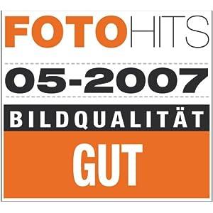 Fujifilm finepix s5700 appareil photo num rique compact 7 for Appareil photo fujifilm s5700