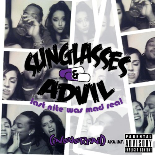 sunglasses-advil-feat-klepto-da-thief-flash-bizzy-bone-young-mack