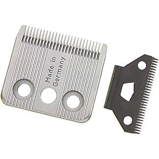 Moser/Famex 1400 Clipper blade 51LNsc0jfoL