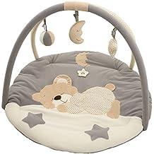 suchergebnis auf f r erlebnisdecke krabbeldecke babydecke mit spielbogen. Black Bedroom Furniture Sets. Home Design Ideas