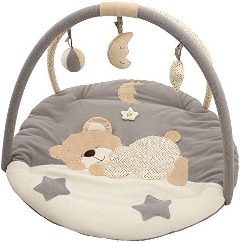 spielbogen f r babys vergleich und kaufberatung 2018 die. Black Bedroom Furniture Sets. Home Design Ideas