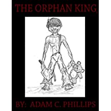 The Orphan King (English Edition)