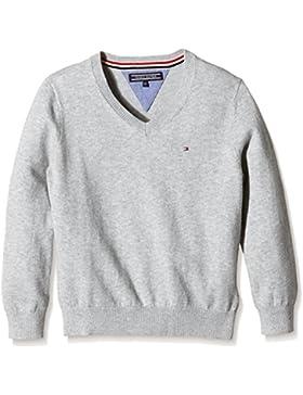 Tommy Hilfiger KB0KB01654 - suéter Niñas