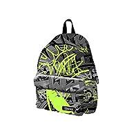 ANADEL School Backpack, Multicoloured (Multicolour) - AN6245625