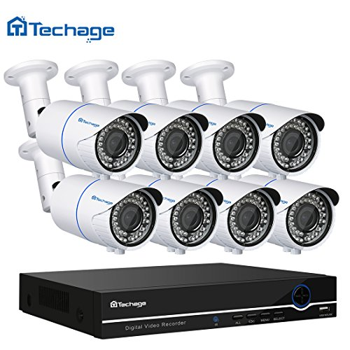 techage-8-CH-48-V-PoE-NVR-DVR-HD-1080P-CCTV-Sistema-28--12-mm-20-MP-Varifocal-Objetivo-PoE-IP-Cmara-IR-exterior-vdeo-Security-Kit-de-vigilancia-sin-disco-duro