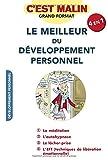 Le meilleur du developpement personnel