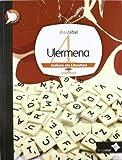 Ulermena Dbh 4, ikaslearen materiala (i.bai.berri proiektua) - 9788483946428