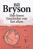 ISBN 3442460719