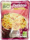 Jardin Bio Riz Byriani 250 g