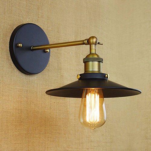 yilongyi-lights-lampe-murale-de-simplicite-rurale-americaine-personnalite-creatrice-olde-tete-de-lit