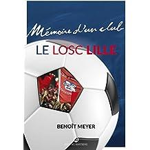 Le Losc Lille