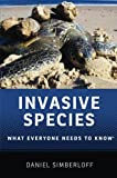 Invasive Species: What Everyone Needs To Know