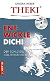 THEKI® Ent-wickle dich!
