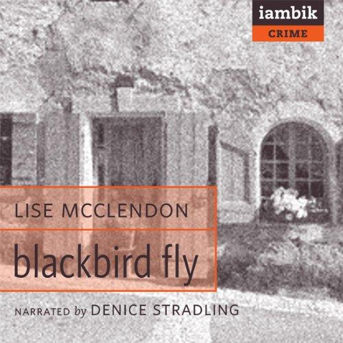 Blackbird Fly  Audiolibri