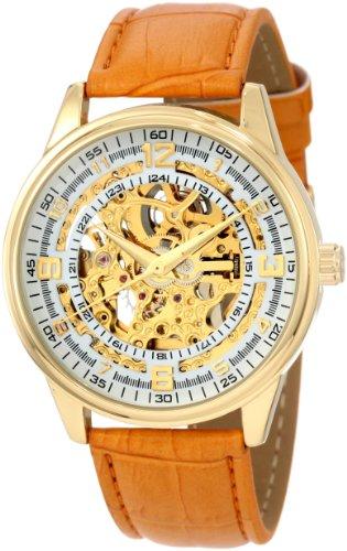Akribos XXIV AK410YG - Reloj