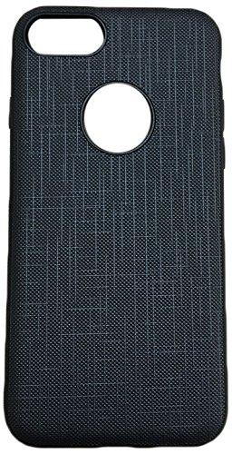 Robson iPhone 7Plus Fall, iPhone 8Plus Hülle, Slim Robuste Schutz Ecke Kissen Design