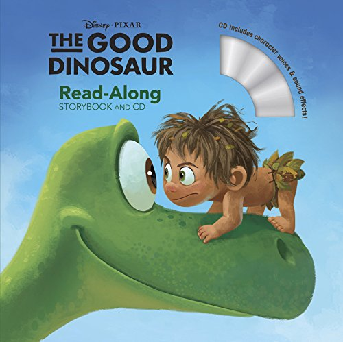 the-good-dinosaur-read-along-storybook-and-cd