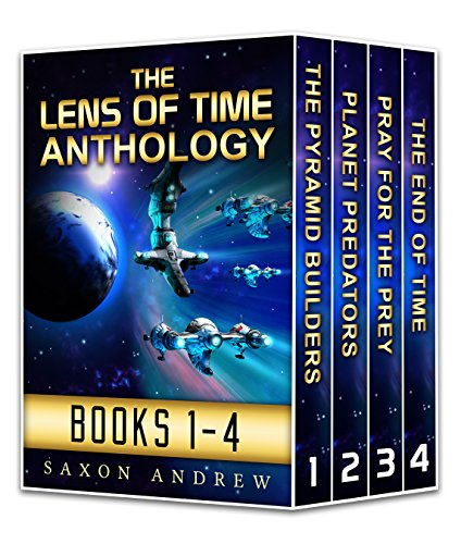 the-lens-of-time-anthology-books-one-four