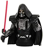 Gentle Giant GENT80312 - Star Wars Büste 1/6 Darth Malgus 20 cm