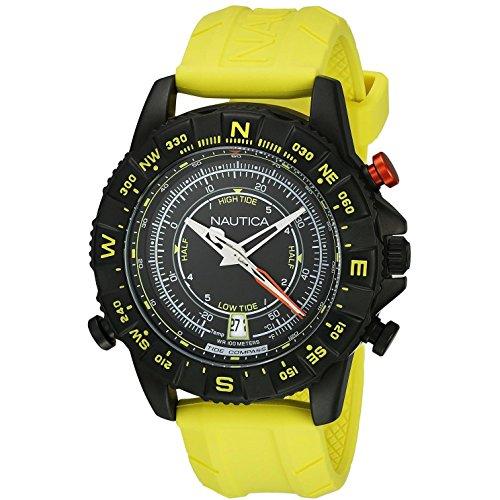 nautica-reloj-hombre-nsr-103-tide-temp-compass-nai21000g