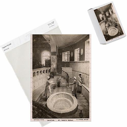 photo-jigsaw-puzzle-of-buxton-derbyshire-mineral-water-spring-st-ann-s-well